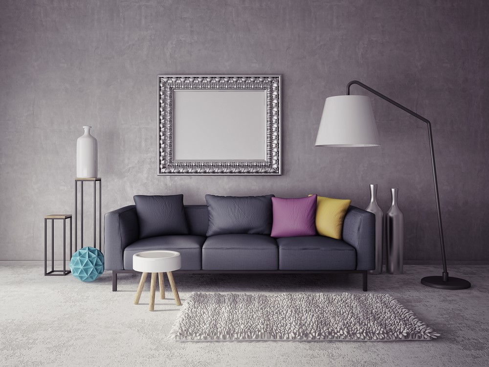 Bringing Offline Experiences Online to Sell More Furniture
