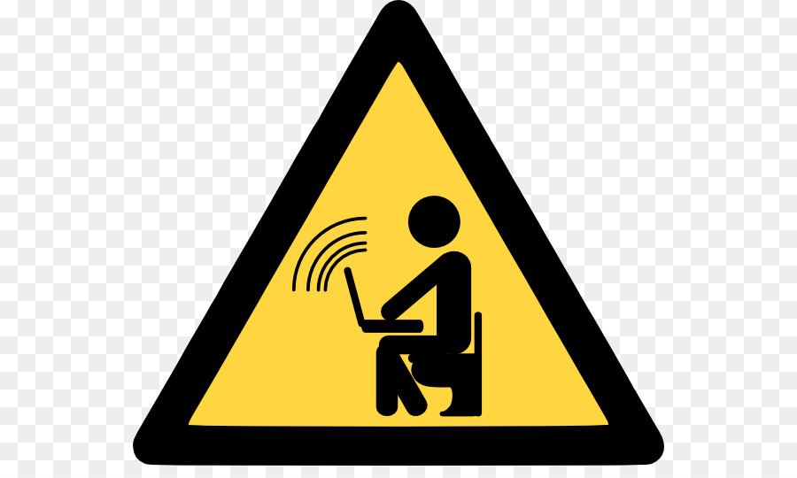How has Wi-Fi changed construction practices?
