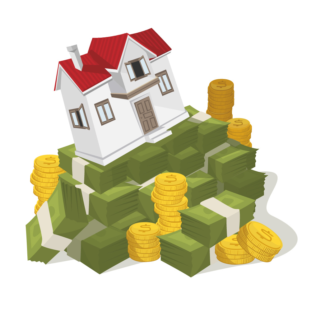 Downsizing Favoured by Homeowners