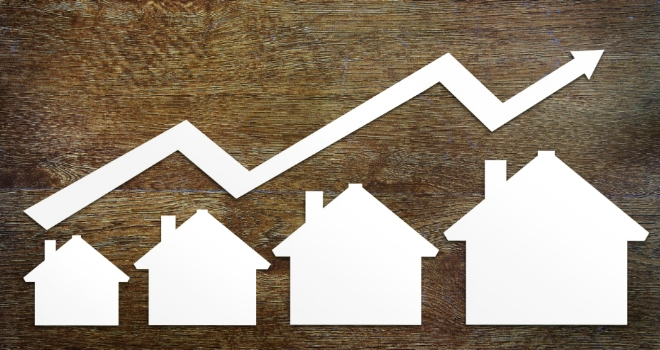 Retired renter numbers rockets by 200k in 4 years