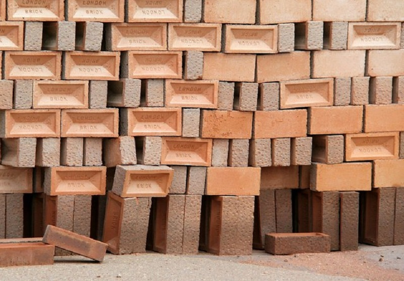 Brick Manufacturer to Expand Its Production