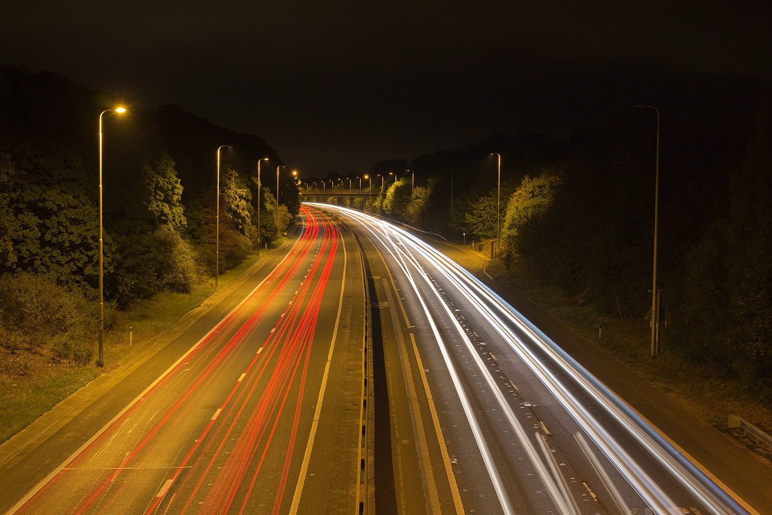GRAHAM lands Chelmsford carriageway and bridge contract