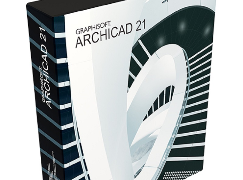 GRAPHISOFTⓇ Announced That GRAPHISOFTⓇ Has Started the ARCHICADⓇ 21 Rollout Operation