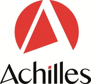Achilles joins SSIP to improve health and safety in construction