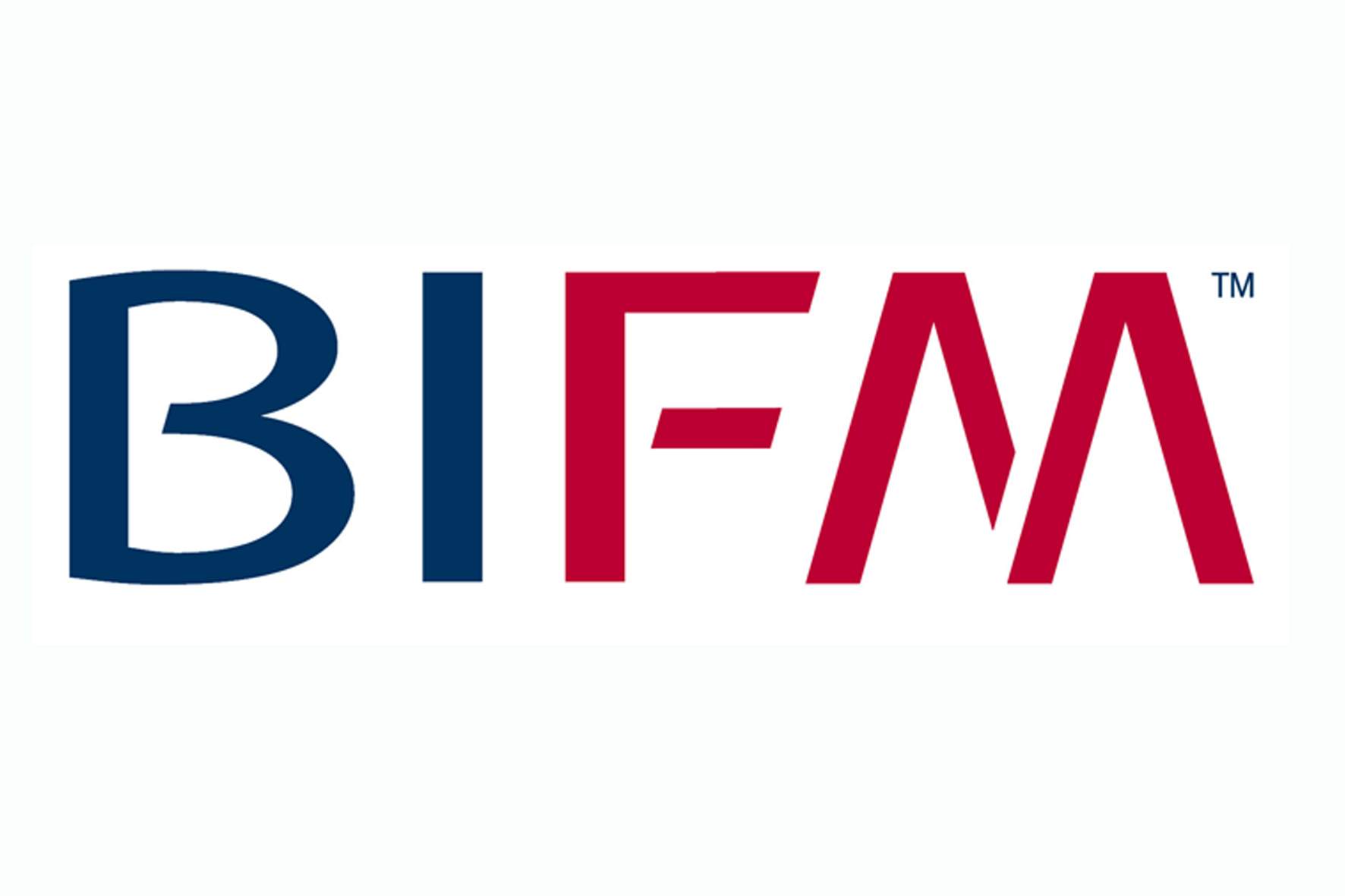 BIFM members have voted in favour of the 'workplace' name change and Martin Read explains what this means for FM.