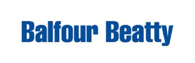 Balfour Beatty Has Revealed That They Have Managed to Move Back Into Profit