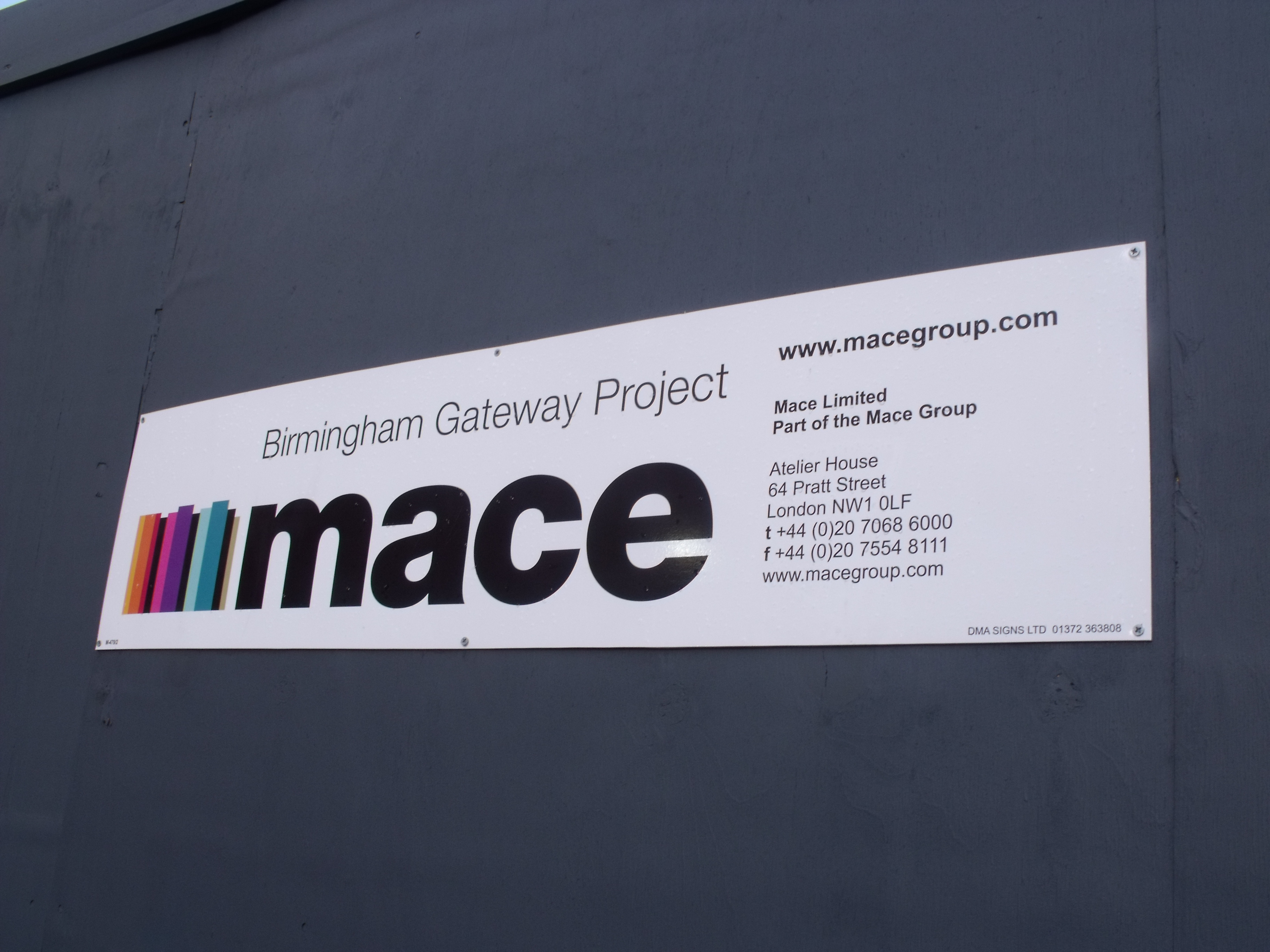 Mace Interiors Appoints New Director