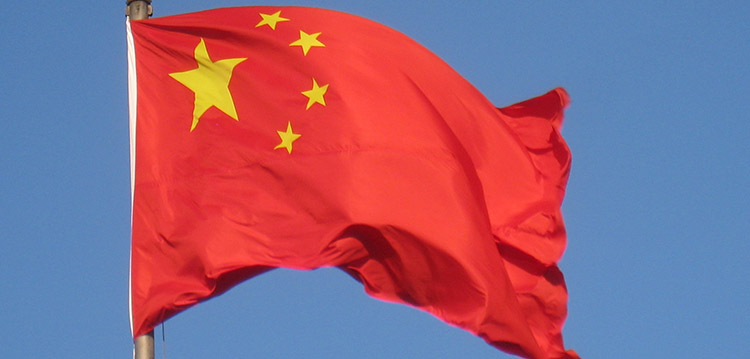 Will PM's China stance hit investment levels?