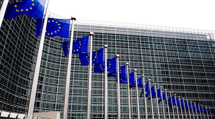SSE Provides Forecasts with EU Brexit in Mind