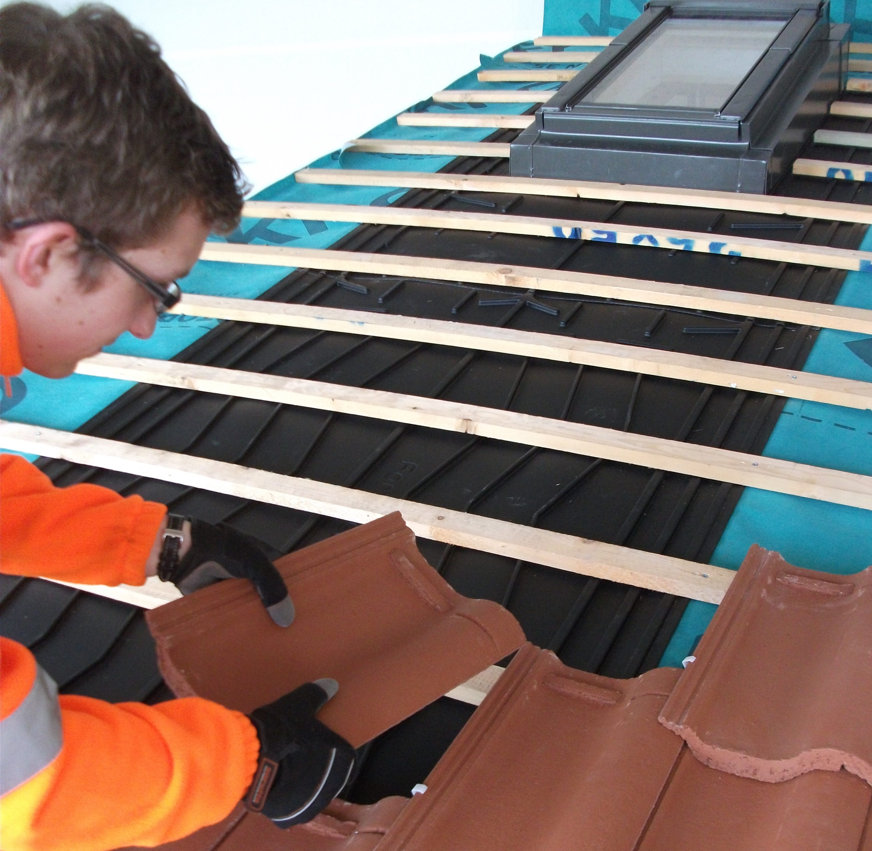 Forticrete to showcase innovative range at the Build Show