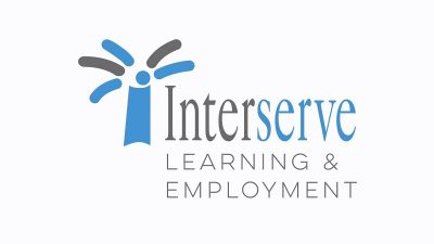 Debbie White Starts as Chief Executive of Interserve