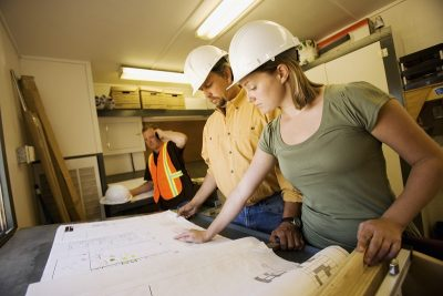 Design2e Releases Environmental Checklist for Civil and Structural Engineers