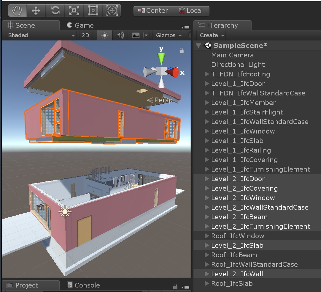 Tridify and Unity Technologies collaborate to announce automation solution for AEC customers