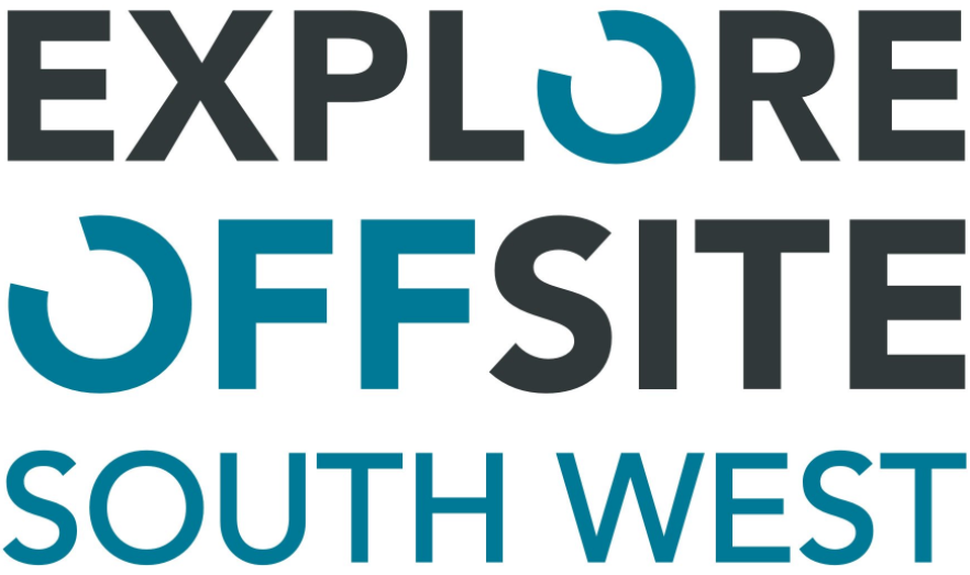 Explore Offsite West Event Was Held on the 5th of July This Year