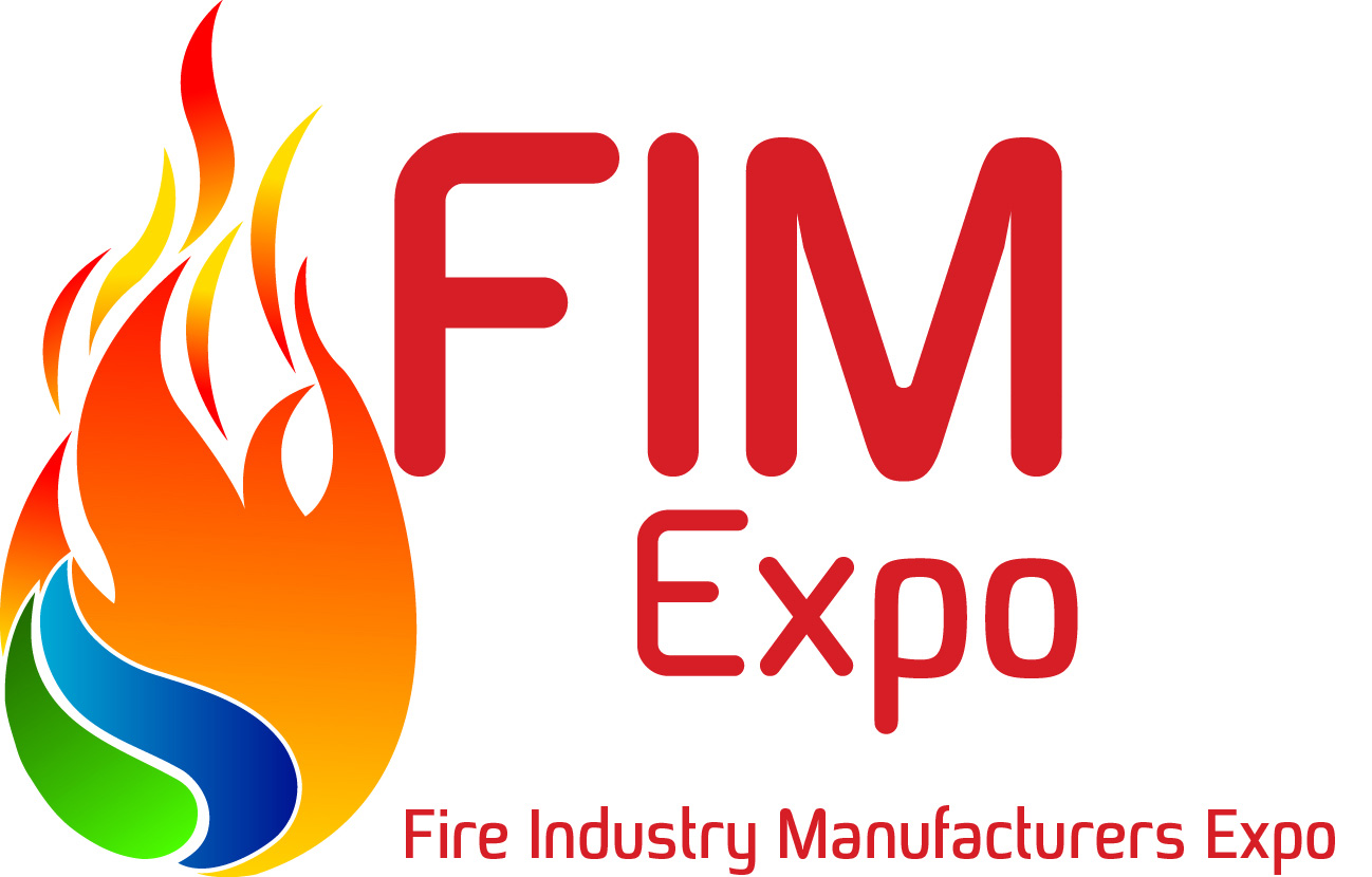 Boost your fire protection business at the Fire Industry Manufacturer's Expo (FIM Expo)