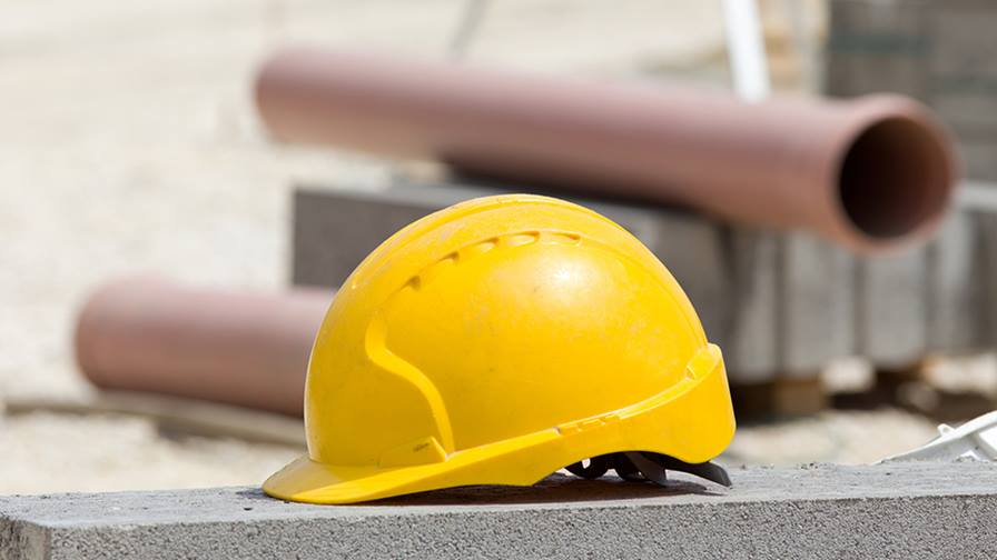 Common Health and Safety Risks and How to Prepare for Them