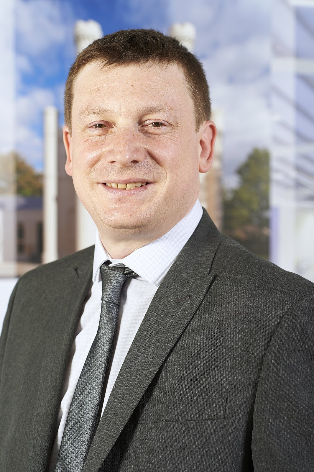 Ingleton Wood Has an Appointment of a New Senior Associate for the Company