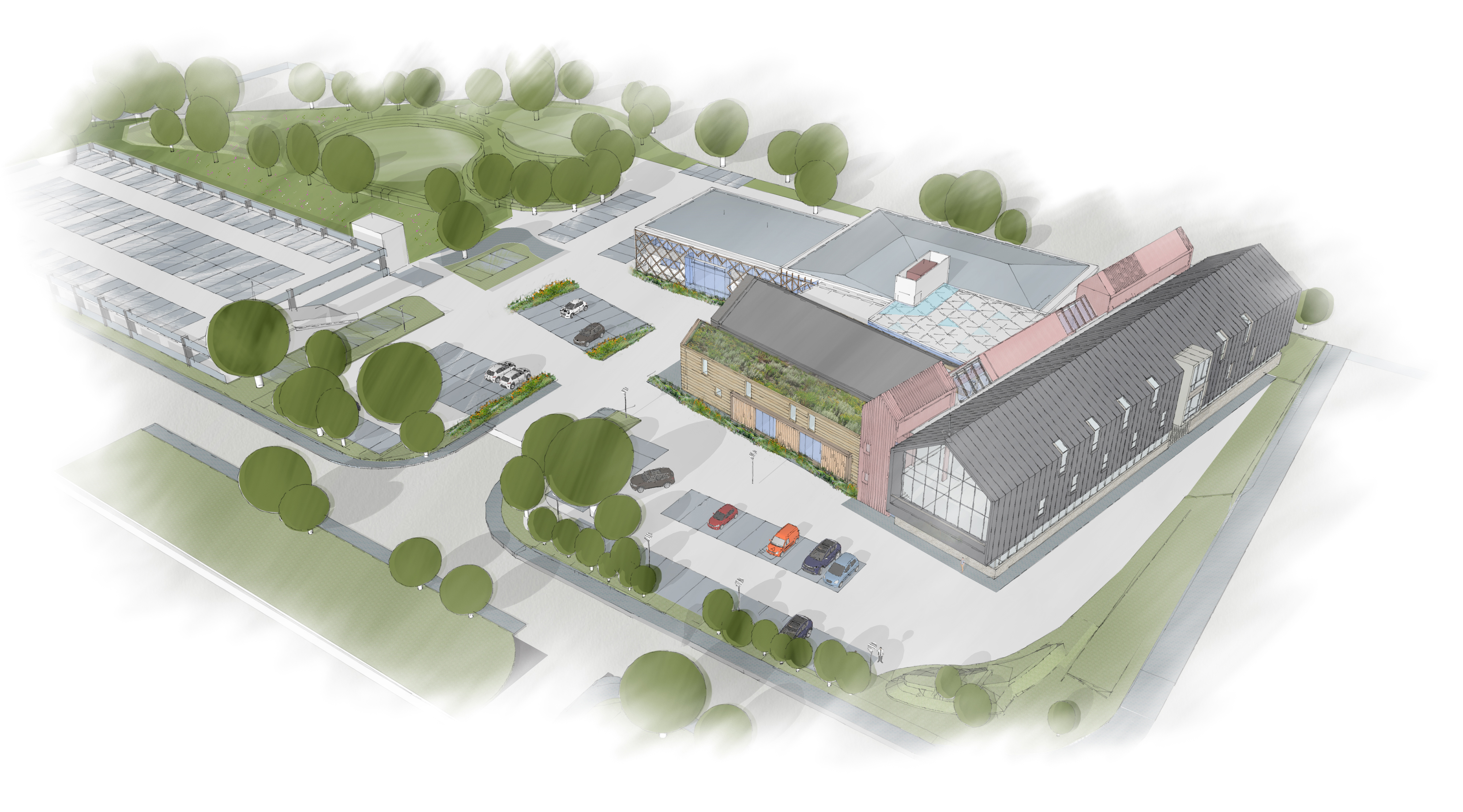 Joules-HQ-OVERVIEW-02
