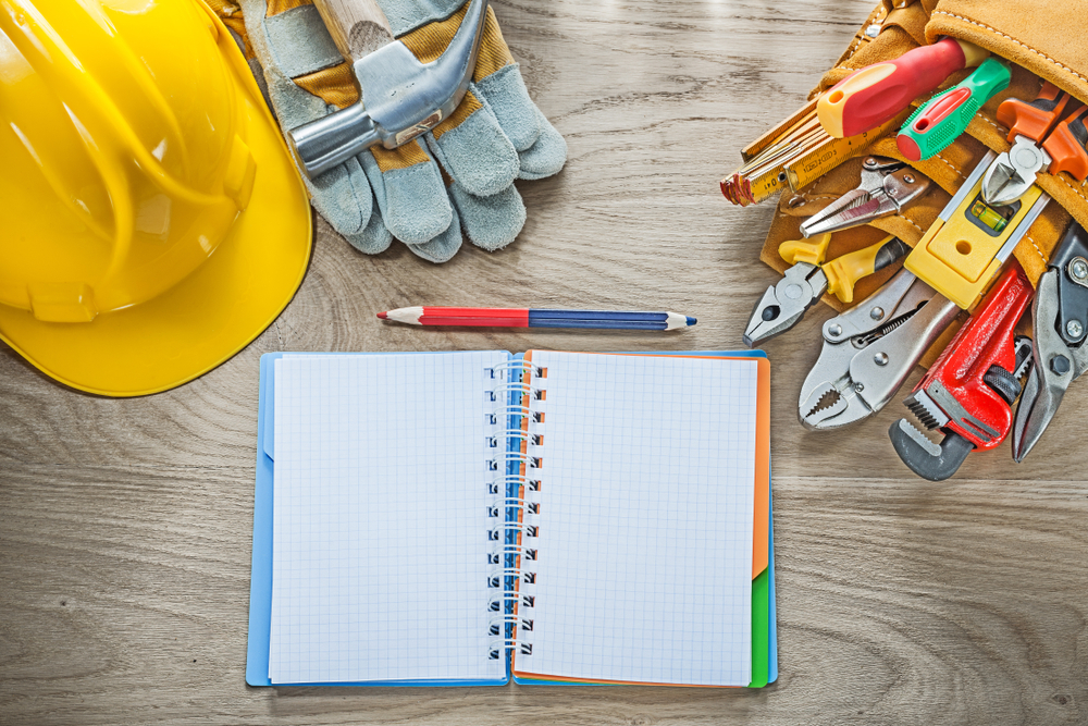 5 Reasons Your Building Needs a Planned Maintenance Schedule