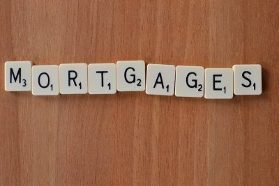 Most Active Sector of the Mortgage Market for June Was the Remortgaging Sector