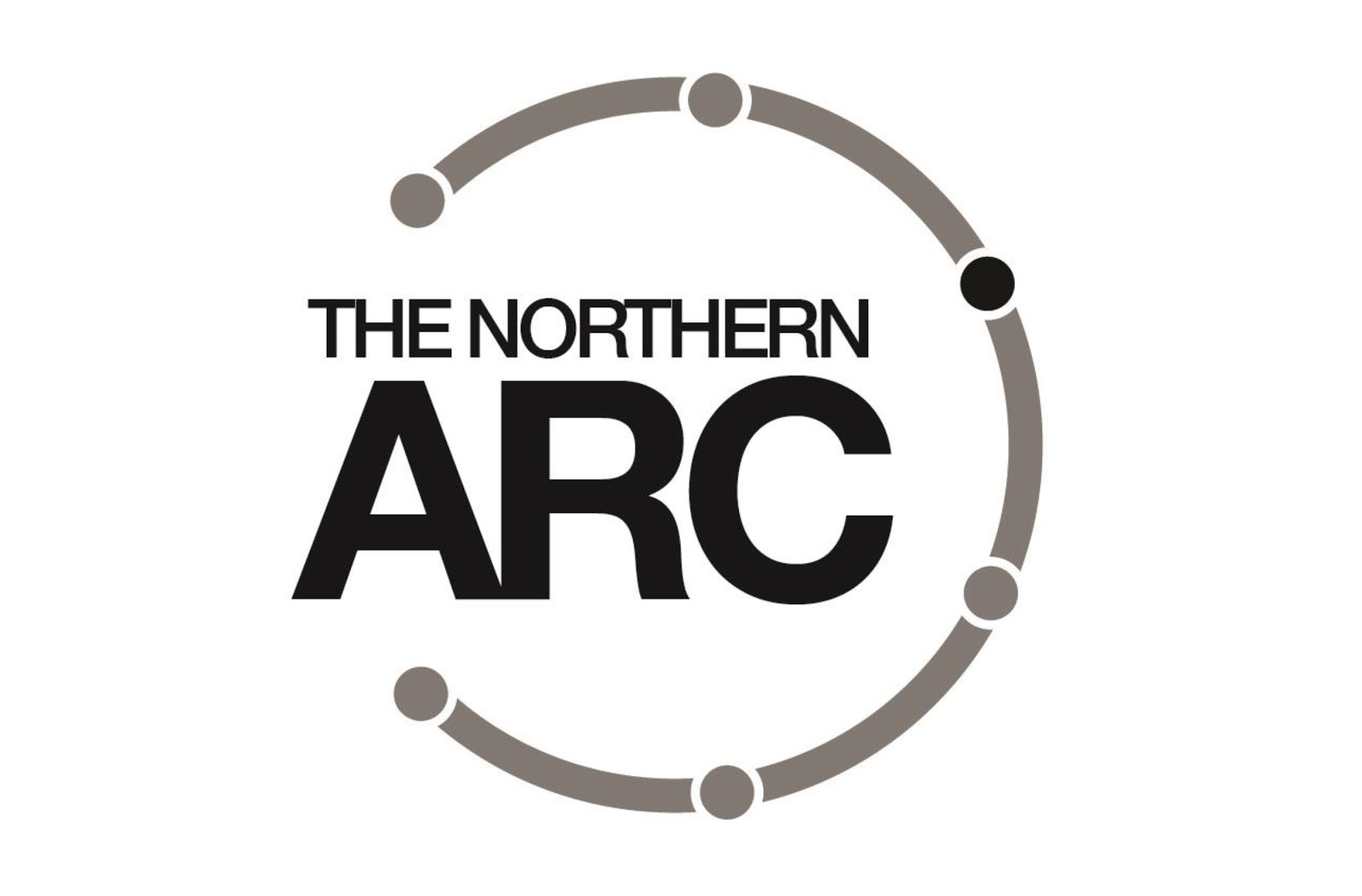 Northern Arc Named as a Winner of the Hyperloop One Global Challenge