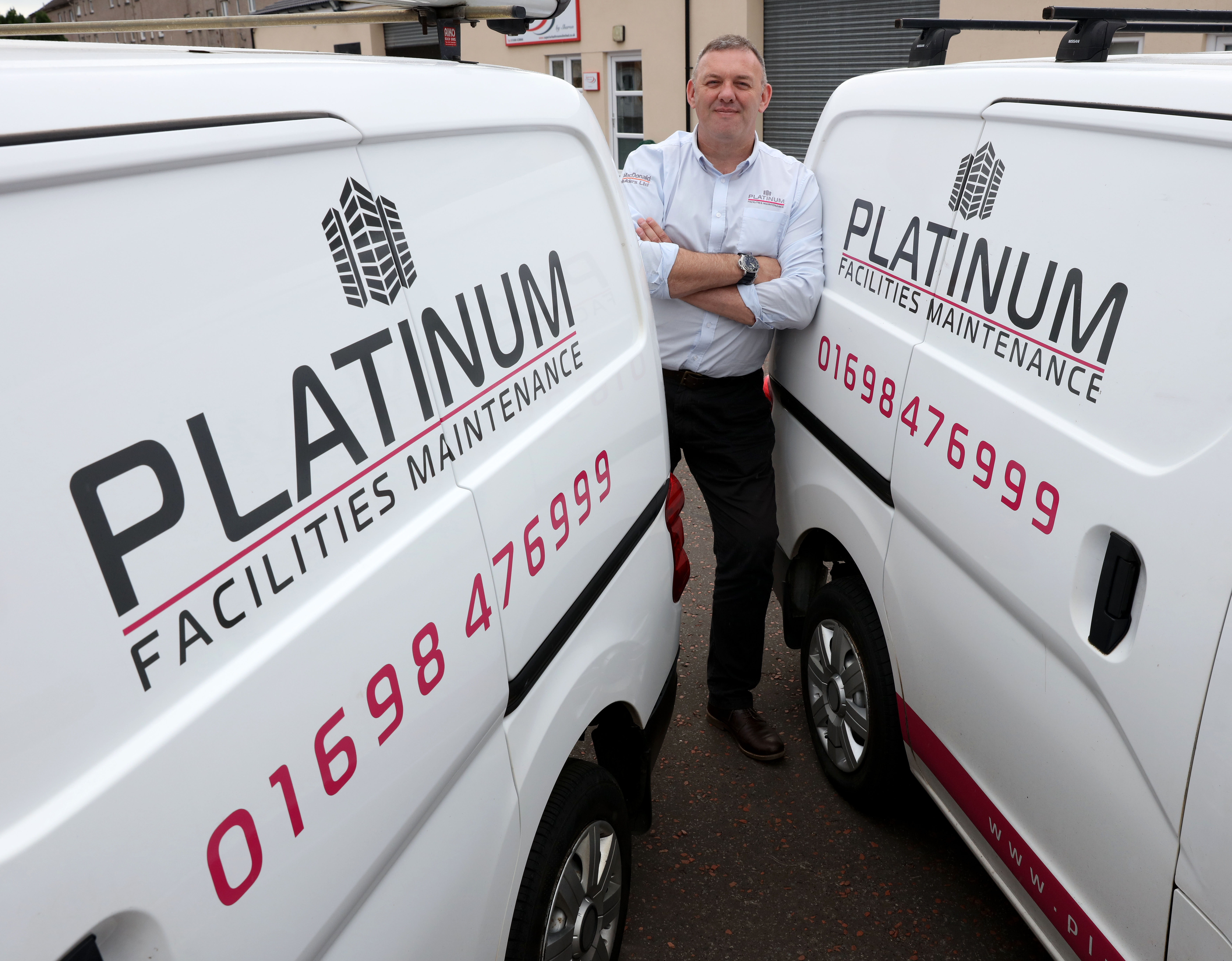 Facilities maintenance expert warns of serious health risks to the Scottish public from lax enforcement and lack of awareness of hygiene regulations
