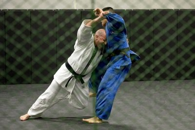 Project Consultants Trivandi Chanzo to work on 5th Asian Indoor Martial Arts Games