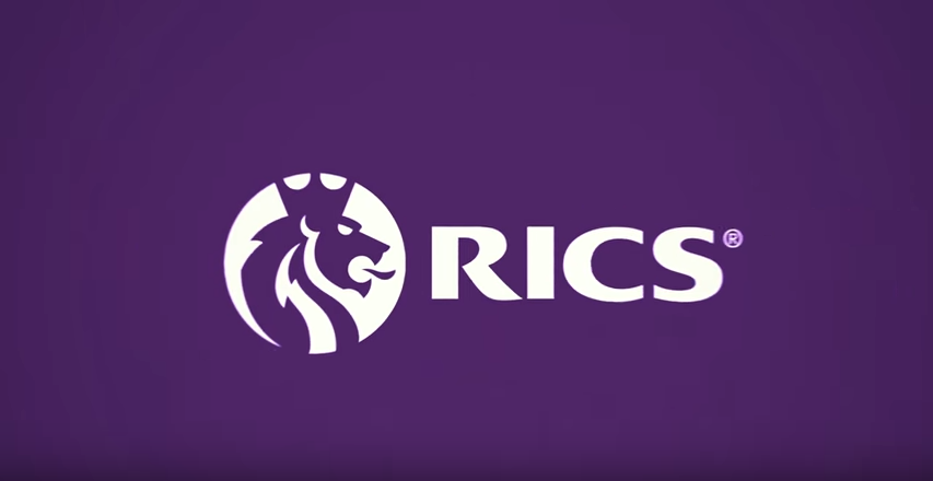 RICS Futures: Our Changing World