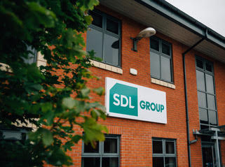 SDL PROPERTY PARTNERS REFRESHES ITS OFFERING FOR SPRING