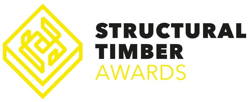 There is still time to enter the Structural Timber Awards!