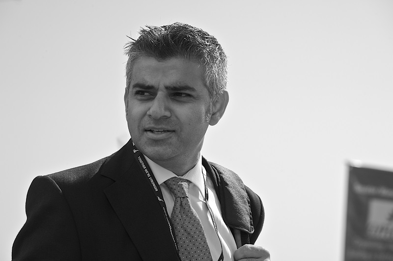 SiteSales Property Group Managing Director Comments on London Plan