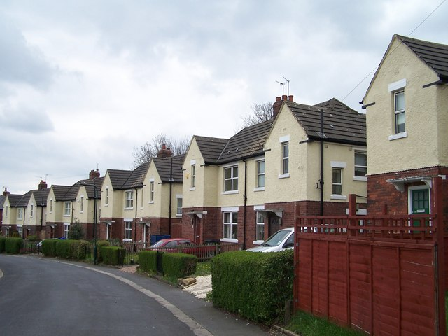 Stamp Duty Effects Hit Home, But with the Right Stakeholders?