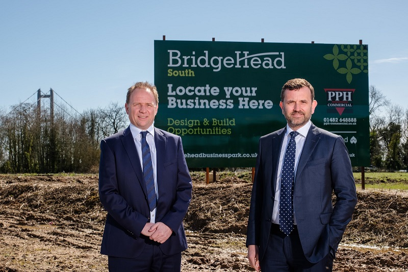 Wykeland Group Makes New Appointment
