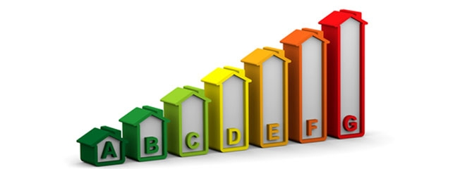 How Can Thoughtful Construction Help Businesses Save on Energy Bills?