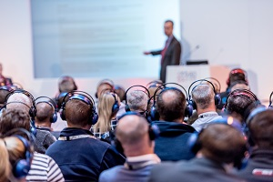 Key FM influencers to tackle biggest industry challenges head-on at The Facilities Event 2019