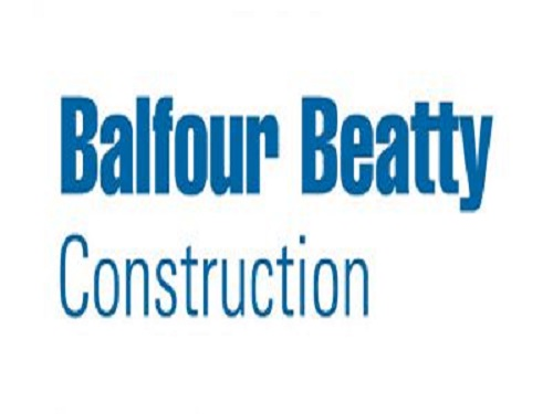 Balfour Beatty Urges Government to Commit to Devolution
