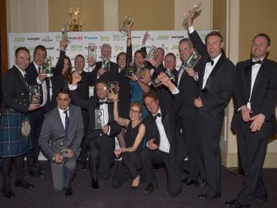 BREEAM Awards Finally Being Called Out