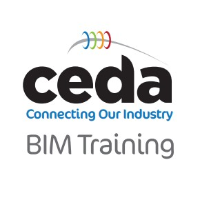 BIM Training Courses Launched by ceda