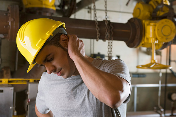 Worker's Compensation: 5 Important Facts the Can Affect Your Claim