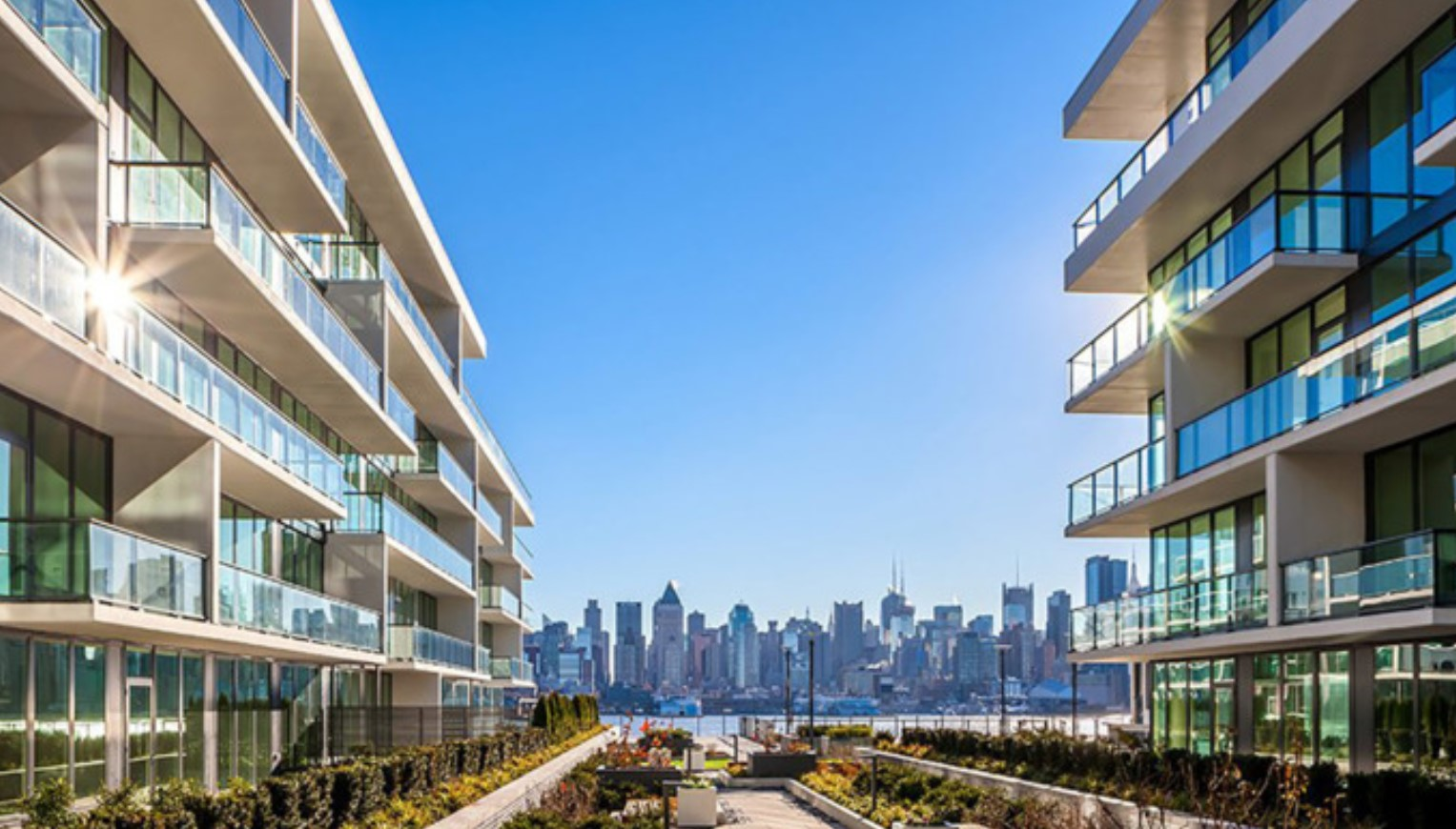 7 Mistakes To Avoid When Buying A Condo