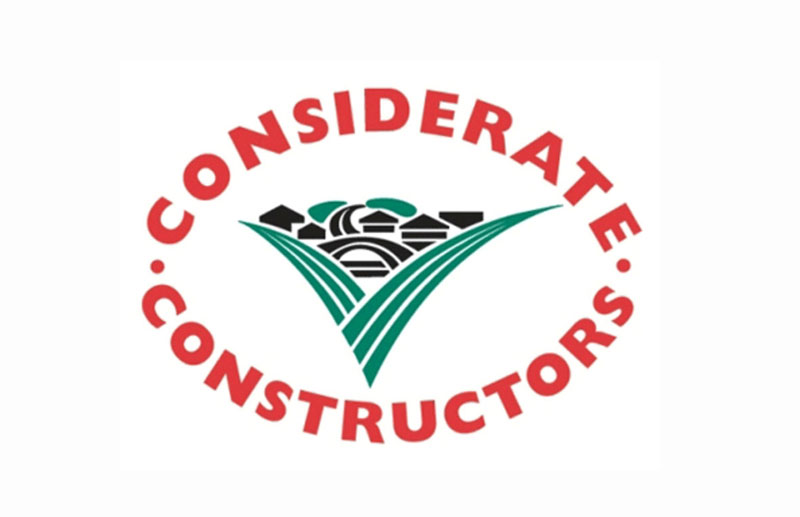 Considerate Constructors To Get Competence Star Rating