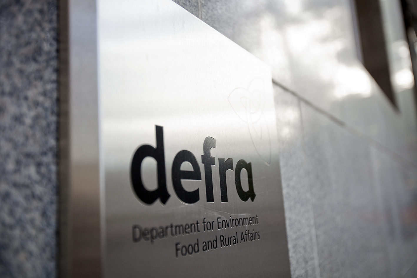 Unveiled: Decc And Defra Announce Ambitious Plans