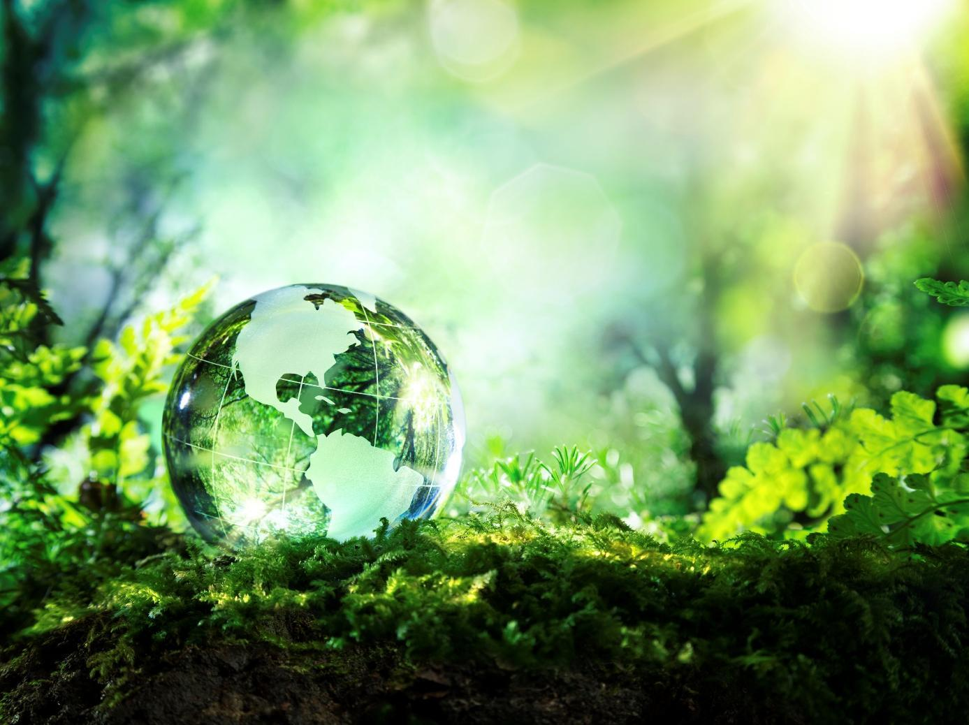 How Eco Friendly Is the UK Manufacturing Industry? An Overview