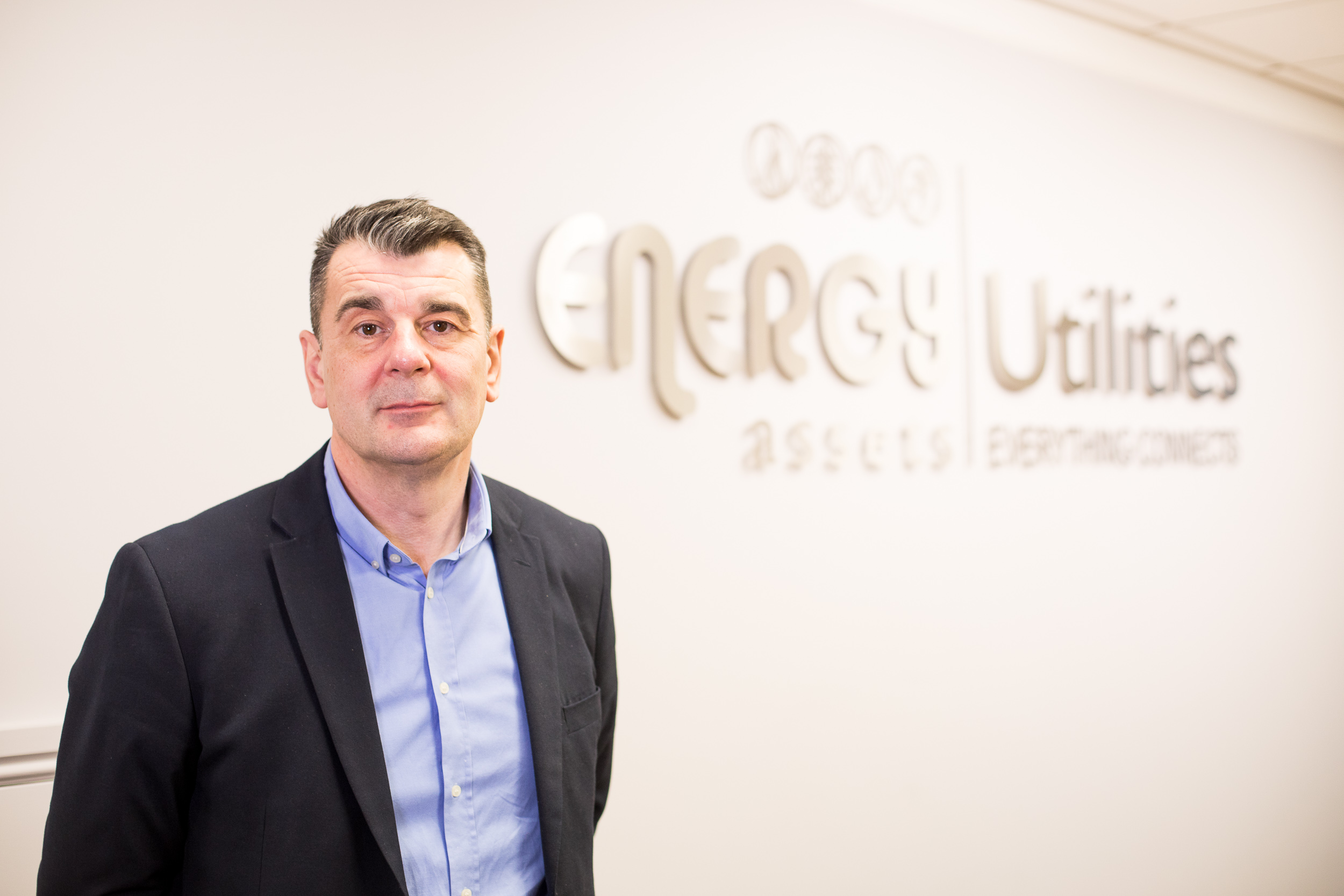 Energy Assets Utilities Expands Leadership Team to Drive Growth