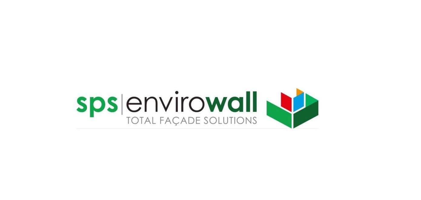 SPSenvirowall's Journey to BOPAS Accreditation