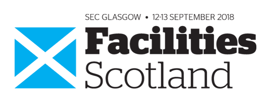 EXPERTS FROM BIFM, INTEGRAL UK, HERMAN MILLER, KEY FM, ATALIAN SERVEST FM, SODEXO  AND MORE CONFIRMED TO SPEAK AT FACILITIES SCOTLAND