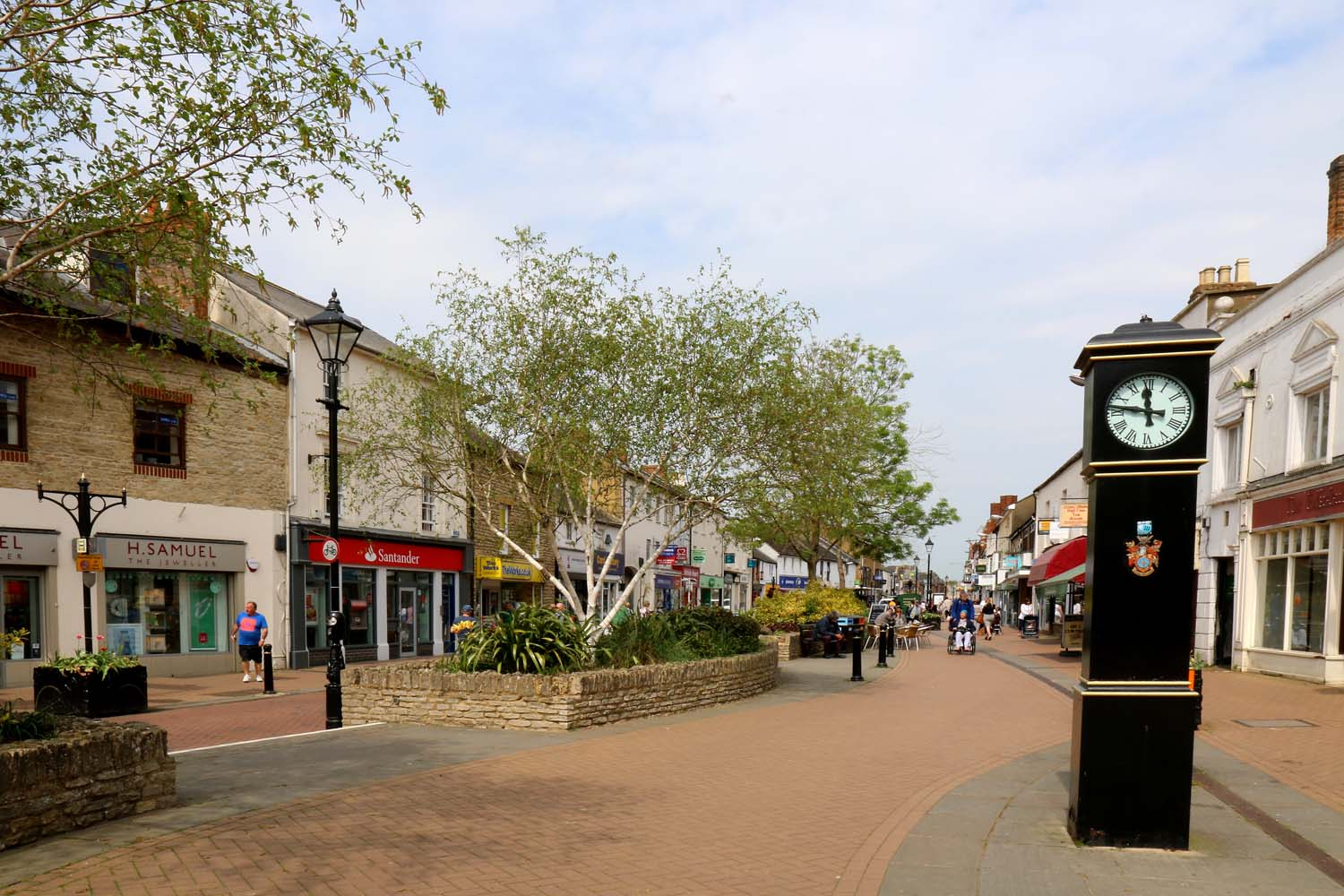 Bicester to Welcome 1,500 New Homes