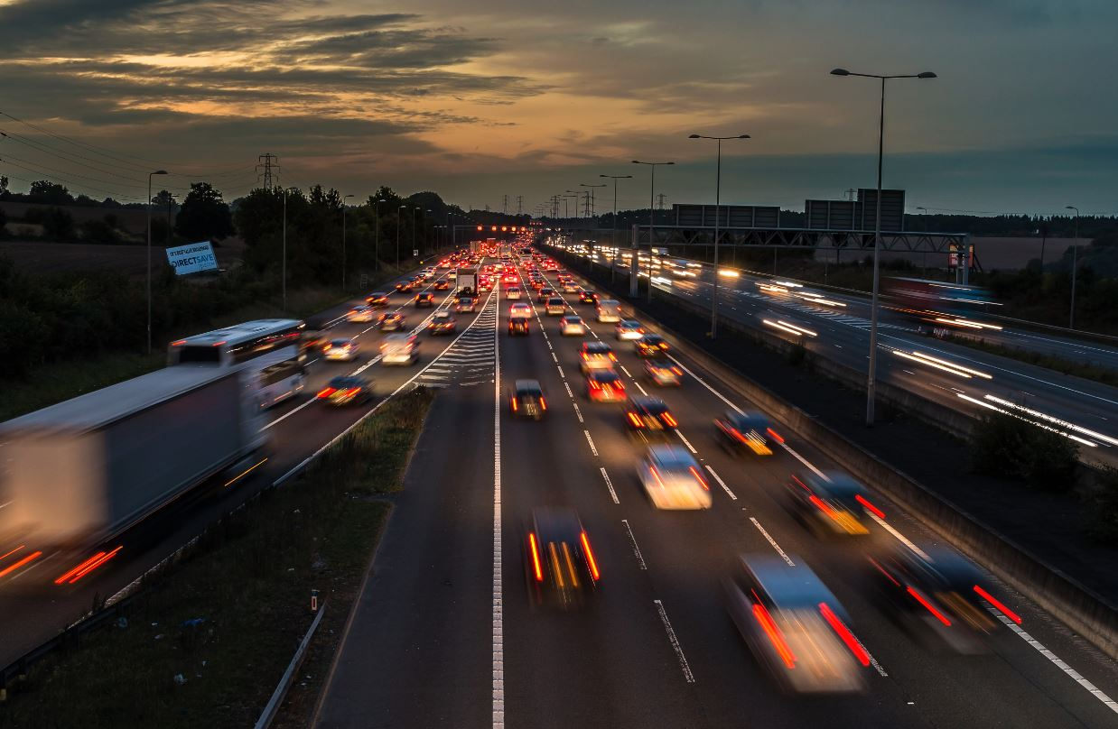 GRAHAM lands a place on Highways England's 'Regional Delivery Partnership'