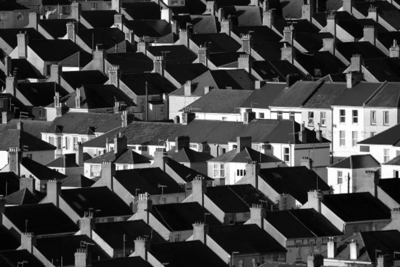 Can the Housing Crisis in London be Solved?