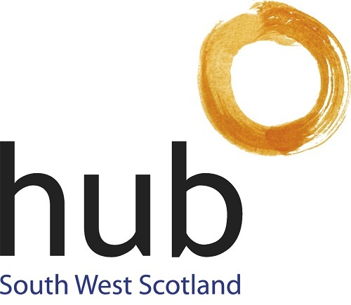 CEOs of Scotland's five hub organisations will be out in force at the 2018 Education Buildings Scotland Conference, Exhibition and Awards Dinner in Edinburgh